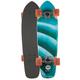 ROXY Corduroy Cruiser Skateboard- AS IS