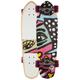 ROXY Salty Cruiser Skateboard- AS IS