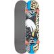 ANTI HERO 3 Shades Medium Full Complete Skateboard- AS IS
