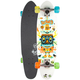 SECTOR 9 Party Time Skateboard- AS IS