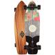 ARBOR Rally Skateboard- AS IS