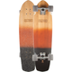 GLOBE Tracer Classic Skateboard- AS IS