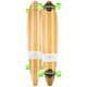 GLOBE Big Pinner Bamboo Longboard- AS IS