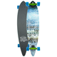 SECTOR 9 Brine Skateboard- AS IS