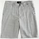 HURLEY Puerto Nueva Mens Shorts