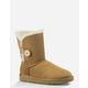 UGG Bailey Button II Womens Boots