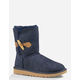 UGG Keely Womens Boots