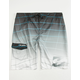 BILLABONG Fluid Mens Boardshorts