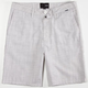 HURLEY Guam Mens Shorts