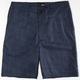 HURLEY Guam Mens Shorts