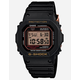 G-SHOCK DW5030C-1 Watch