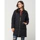 BURTON Bixby Womens Jacket