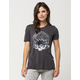 O'NEILL Stamped Womens Tee