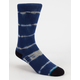 STANCE Pinto Mens Socks