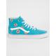 VANS x Odd Future Sk8-Hi Mens Shoes
