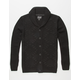 RETROFIT Jack Mens Cardigan