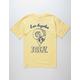 JSLV LA Scram Mens T-Shirt
