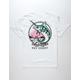 KEY STREET Marlin Flash Mens T-Shirt