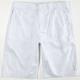 VALOR Kennedy Mens Hybrid Shorts