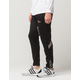 ALL GOOD Pitch Mens Pants