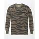 ROTHCO Tiger Stripe Mens T-Shirt