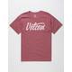 VOLCOM Holly Jolly Mens T-Shirt