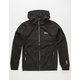 IMPERIAL MOTION Realm Mens Jacket