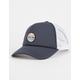 VOLCOM Friday Womens Trucker Hat