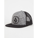 VOLCOM The Classic Womens Trucker Hat