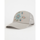 O'Neill Wondrous Girls Trucker Hat