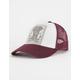 O'Neill Wondrous Girls Trucker Hat