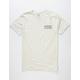 VOLCOM Byers Mens T-Shirt