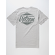 VOLCOM Hawkins Mens T-Shirt