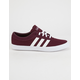 ADIDAS Sellwood Womens Shoes