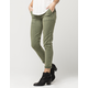 BILLABONG Peace Of Mind Womens Pants