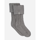 UGG Sienna Short Rain Boot Womens Socks