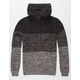 RETROFIT Alan Mens Hooded Sweater
