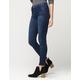 REWASH Seamless Shape Up Womens Skinny Jeans