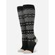 STANCE Del Valle Womens Socks
