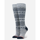 STANCE Del Valle Womens Socks