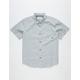 BILLABONG Dippin Boys Shirt