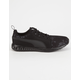 PUMA Carson Runner Mens Shoes