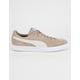 PUMA Suede Classic + Mens Shoes