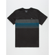 BILLABONG All Day Spinner Boys T-Shirt