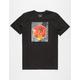 BILLABONG Upward Boys T-Shirt