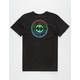 BILLABONG Flip Wave Boys T-Shirt