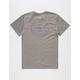 BILLABONG Rotor Boys T-Shirt