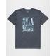 BILLABONG Street Boys T-Shirt