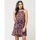 FREE PEOPLE Wildest Dreams Slip Dress