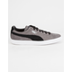 PUMA Suede Classic + Mens Shoes